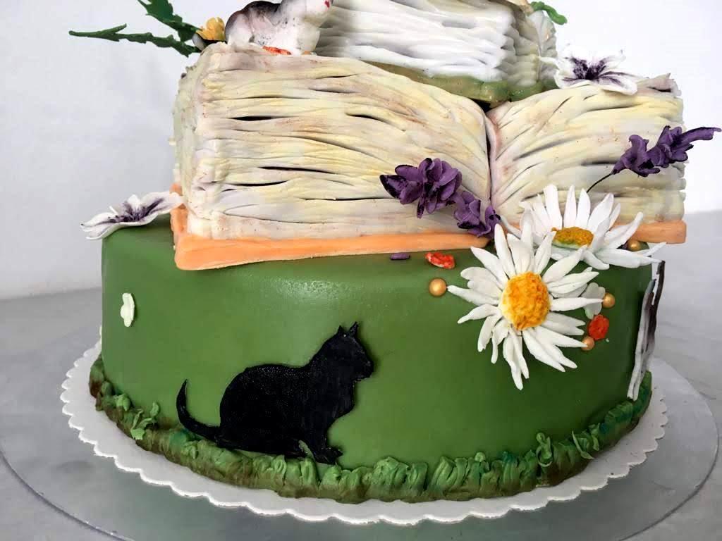 Torten Main Phantasie